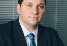 Mr. Diego Diaz, Managing Director of Tavrida Electric Argentina